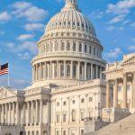 Los federalistas y la cuestión judicial