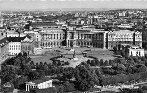 Viena y una cítara