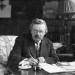 Chesterton revisitado