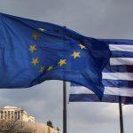 De Grexit a Gréxito