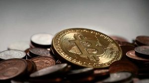 Eliot Ness contra el Bitcoin